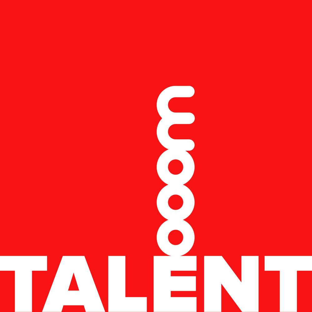 OOOM TALENT Logo.jpg
