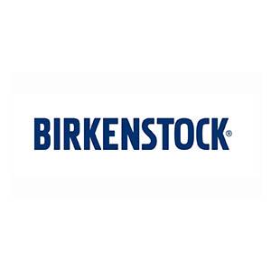 Birkenstock_Logo-300x300.jpg