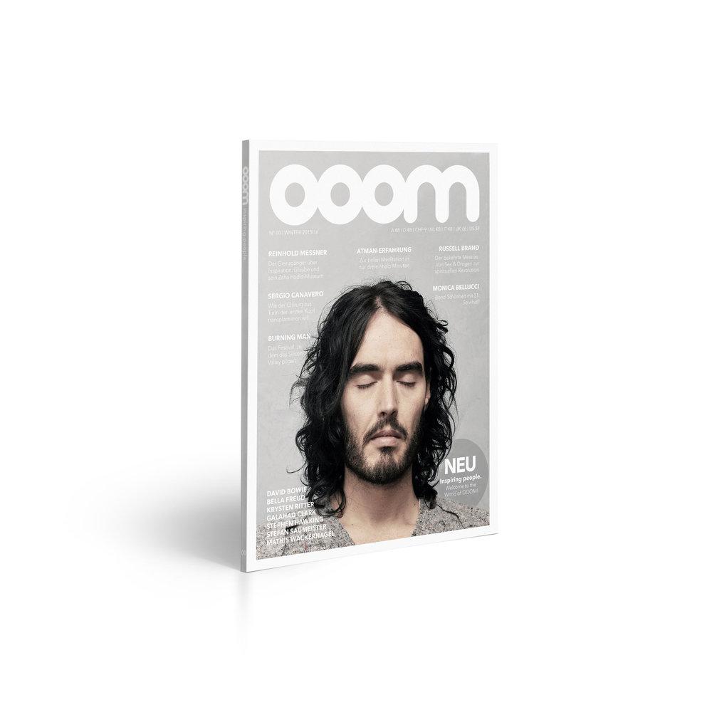Mockup_OOOM_Cover Kopie.jpg