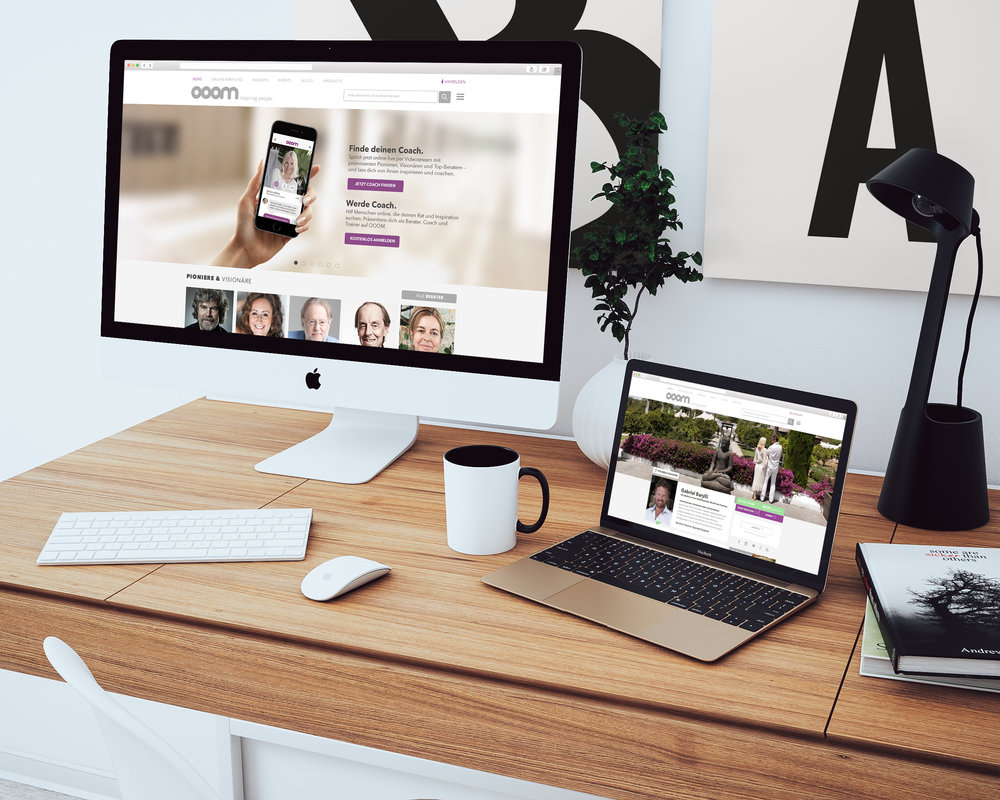 new-workspace-mockup.jpg