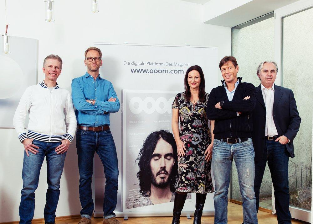 OOOM_Partner_Digitale Plattform.jpg