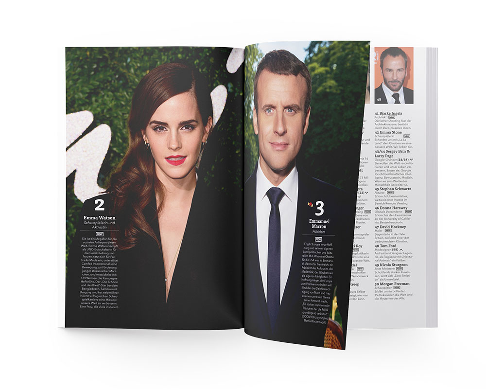 ooom-agency-magazine-pages-02.jpg