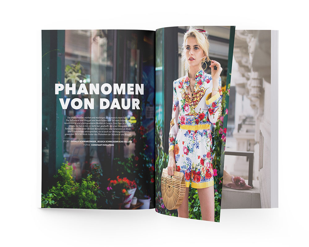 ooom-agency-magazine-pages-04.jpg
