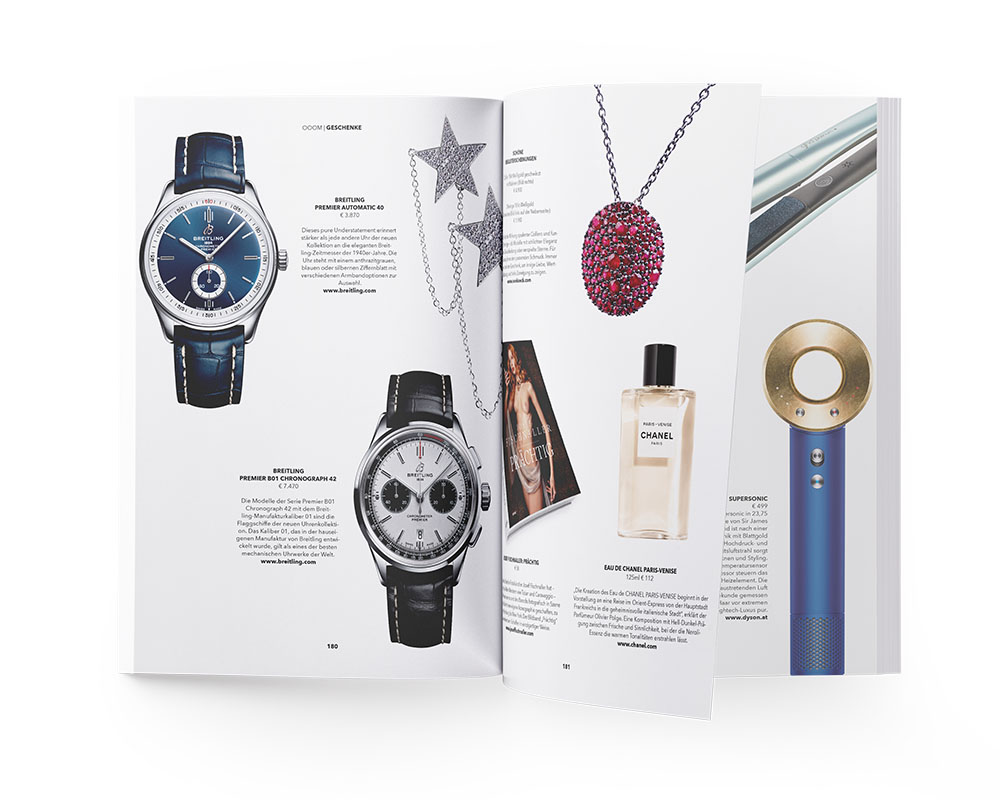 ooom-agency-magazine-pages-06.jpg