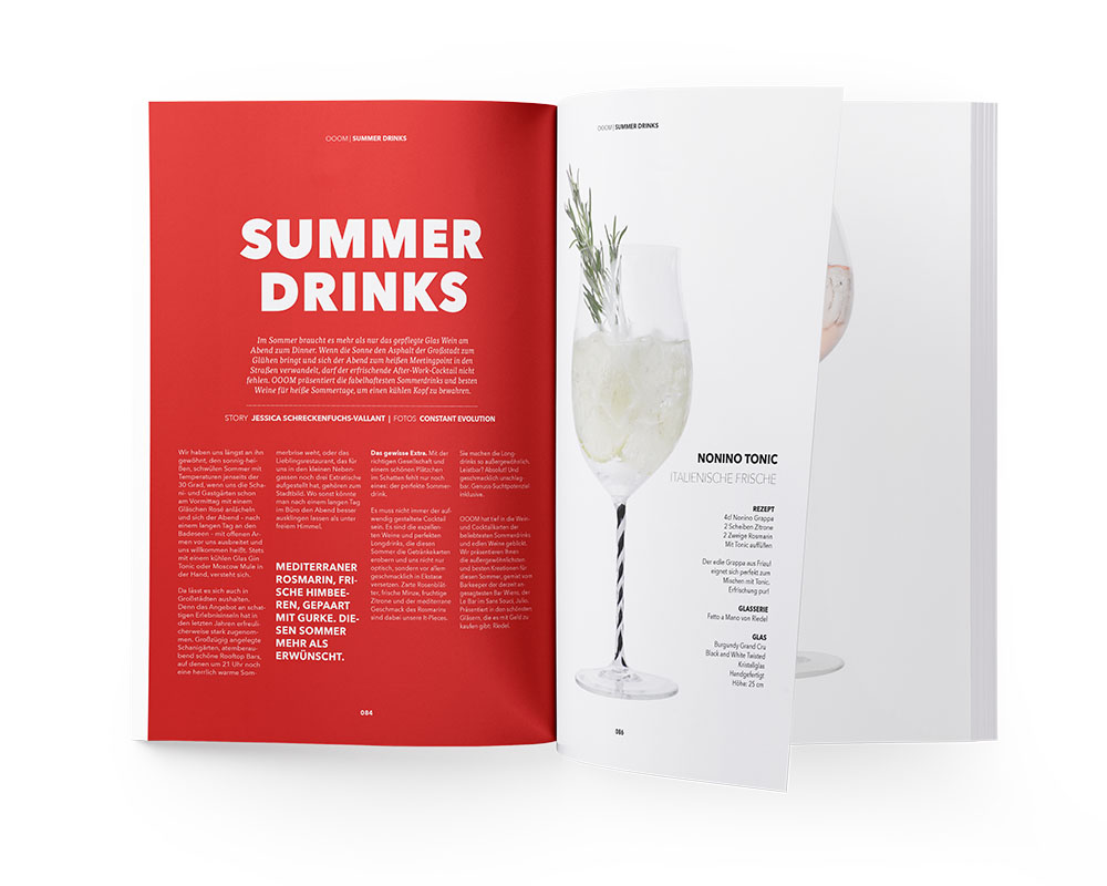 ooom-agency-magazine-pages-08.jpg