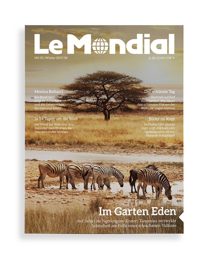 ooom-agency-magazine-cover-01.jpg