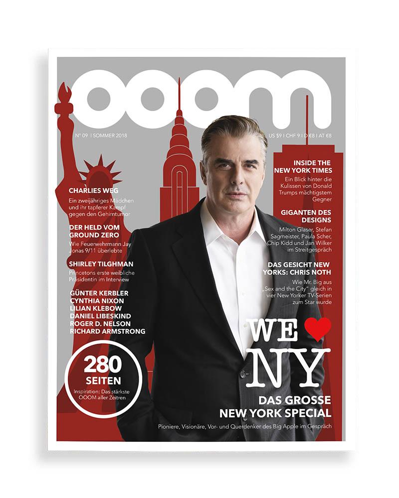 ooom-agency-magazine-cover-04.jpg