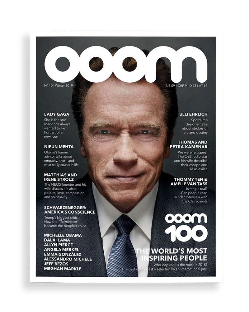 ooom-agency-magazine-cover-05.jpg