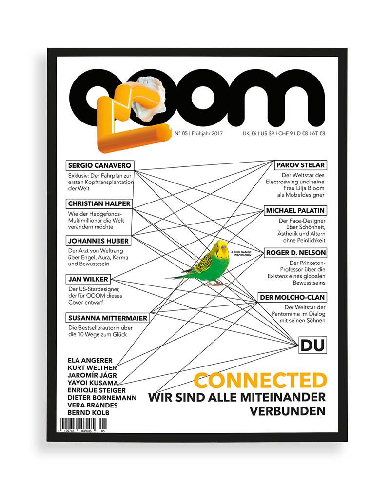 ooom-agency-magazine-cover-06.jpg