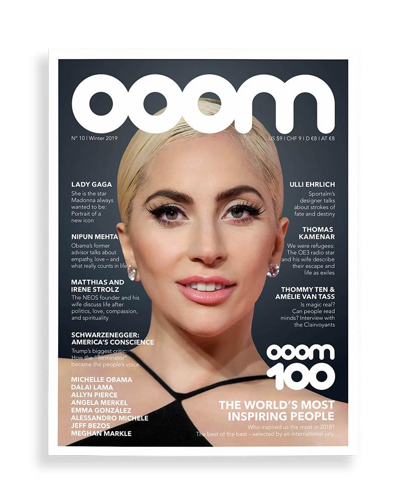 ooom-agency-magazine-cover-07.jpg