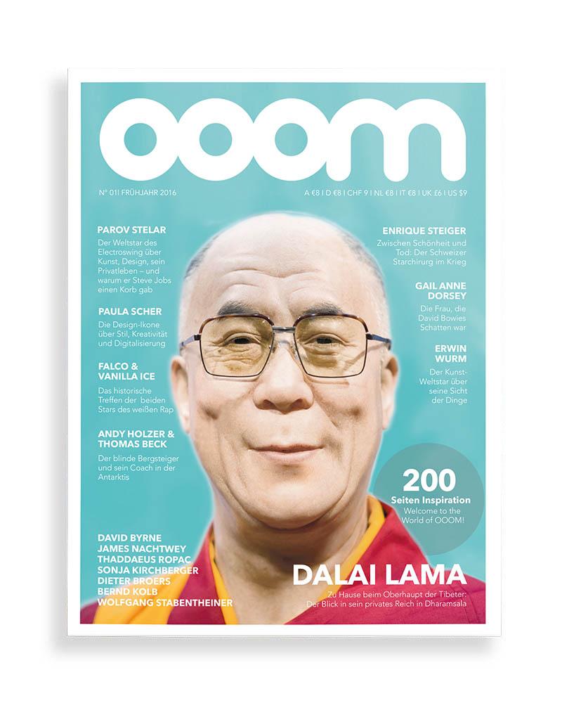 ooom-agency-magazine-cover-08.jpg