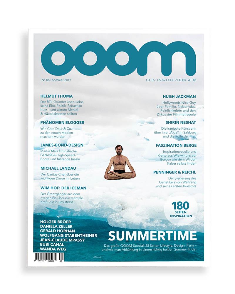 ooom-agency-magazine-cover-12.jpg