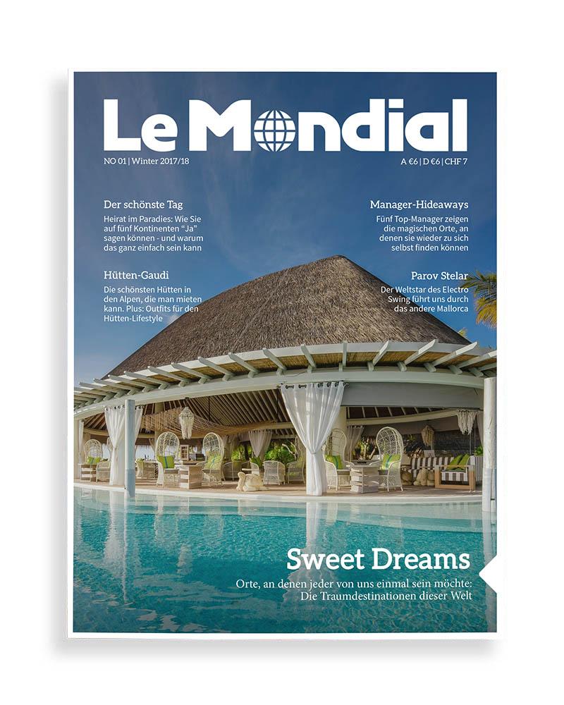 ooom-agency-magazine-cover-17.jpg