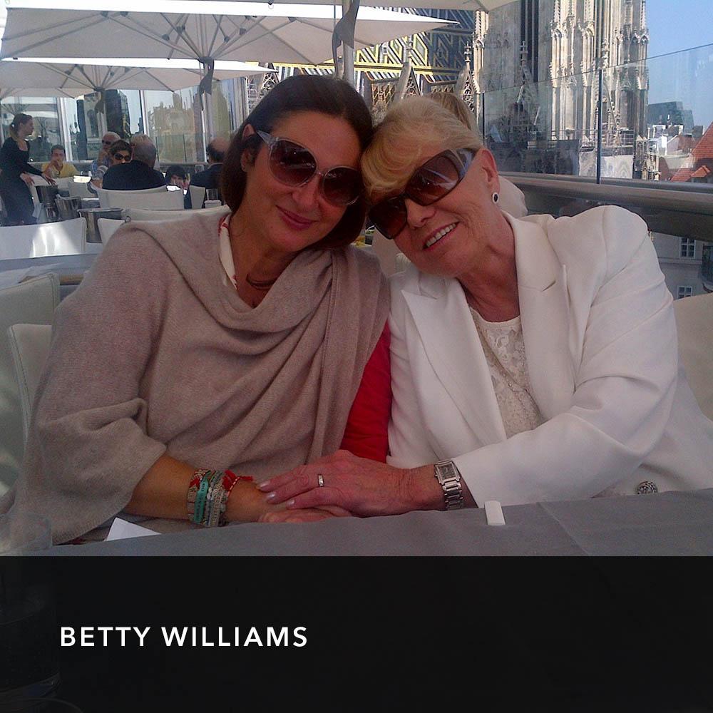 ooom-agency-betty-williams.jpg