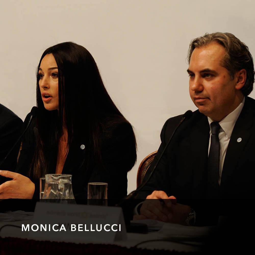 ooom-agency-georg-kindel-Bellucci.jpg