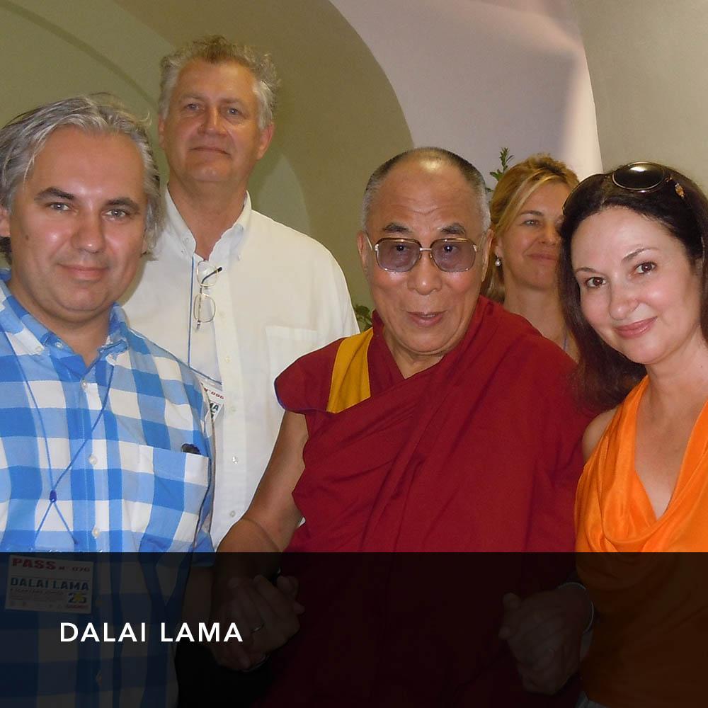 ooom-agency-georg-kindel-dalai-lama.jpg