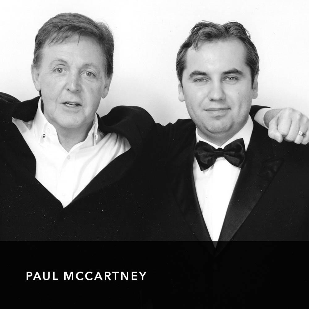 ooom-agency-McCartney.jpg