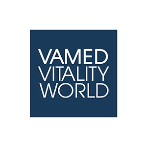 ooom-agency-vamed-vitality-world.jpg