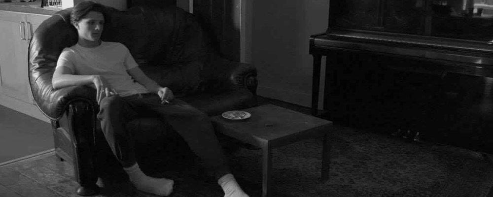 Connection (2016) - Short Film