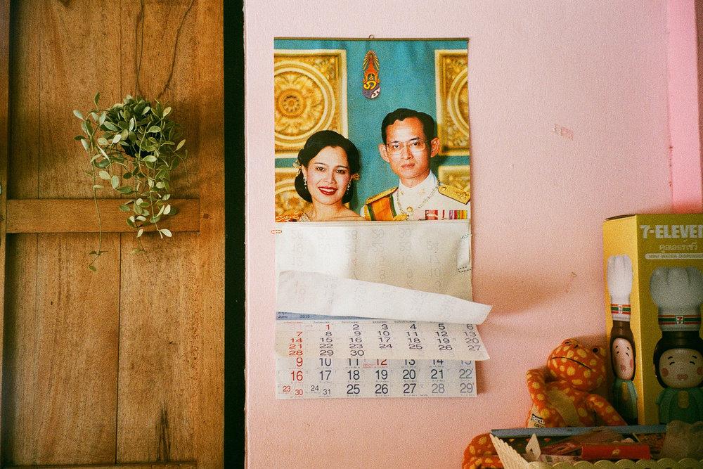 Thai+10.jpg