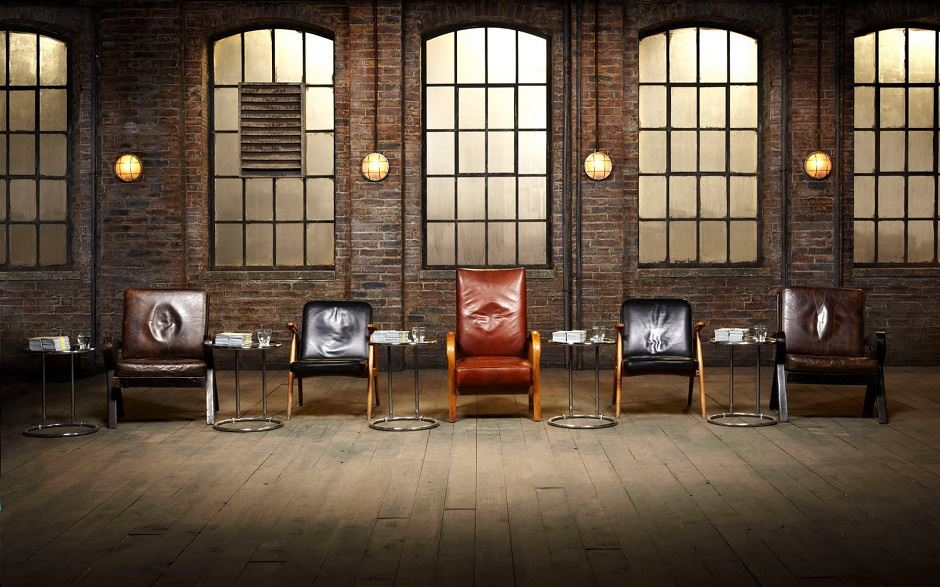 Dragons' Den - Have you got a business you want to start or an idea you'd like to trial? If you need some funding to kick start your venture come and pitch to our Dragons for money, feedback and advice.