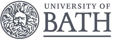 university-of-bath-logo.jpg