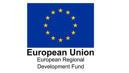 ERDF-logo-1-e1509533961470.png