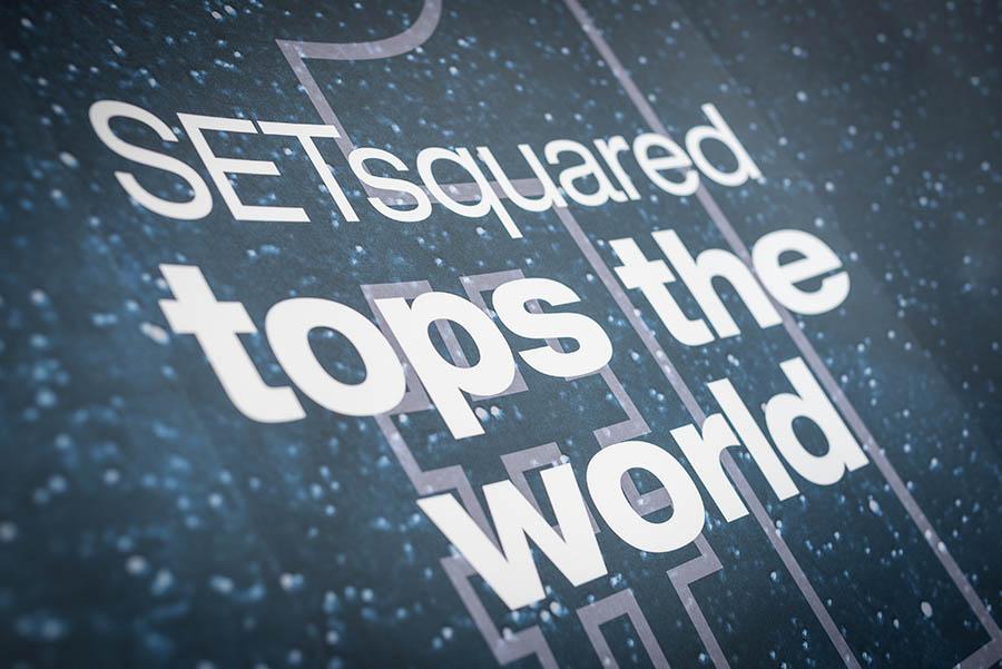 29612-0007-SStops world.jpg