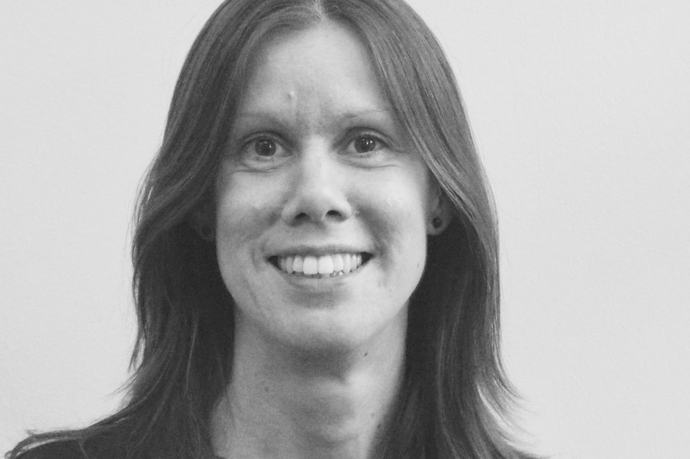 Nicola Fricker - FINANCE COORDINATORN.L.Fricker@bath.ac.ukNicola on Linkedin >