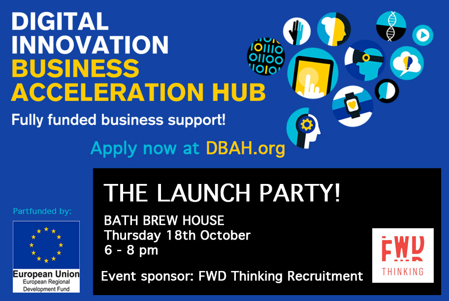 DBAH Launch Party Invitation.jpg