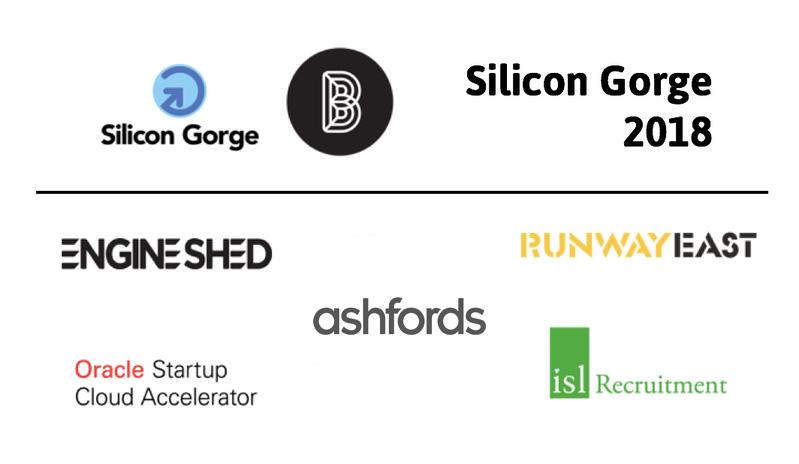logos-silicongorge.jpg