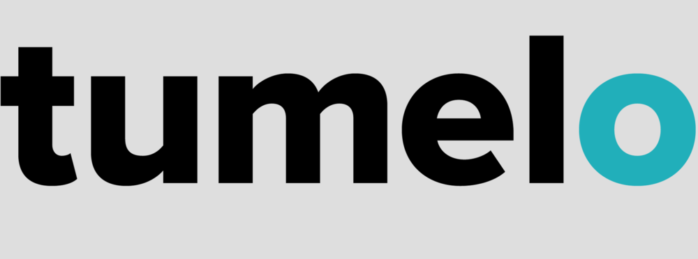 SETsquared Bath member: Tumelo's impact investing app makes it easy for you to invest in the stock market in line with your values & influence positive change using your voice as a shareholder.
