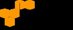 amazon_logo-250x105.png