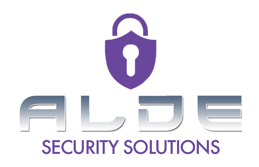 Alde Security Solutions