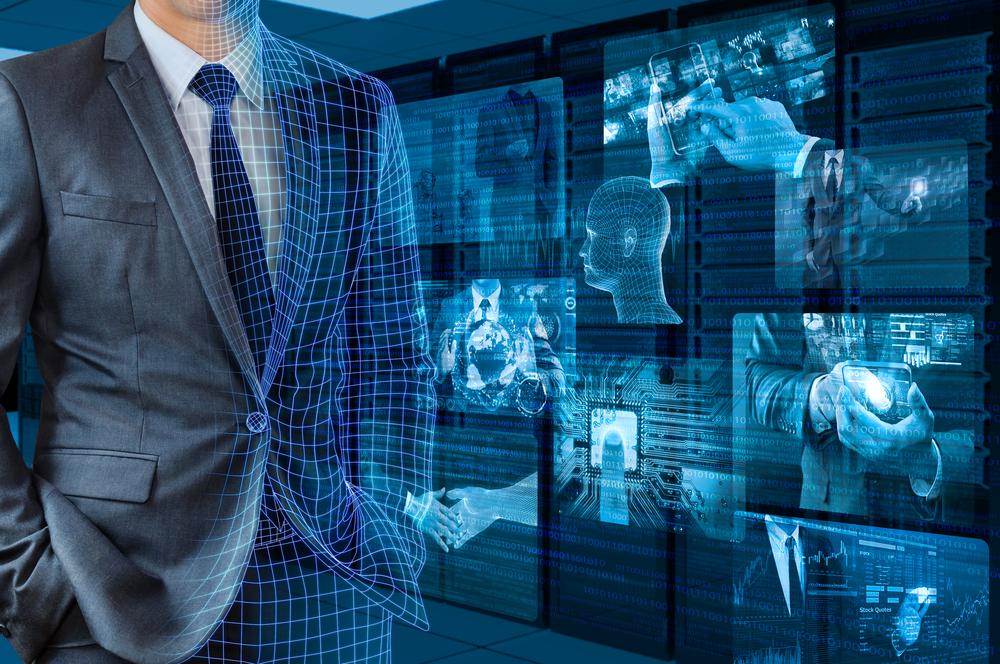 Roles-y-competencias-para-la-transformación-digital.jpg