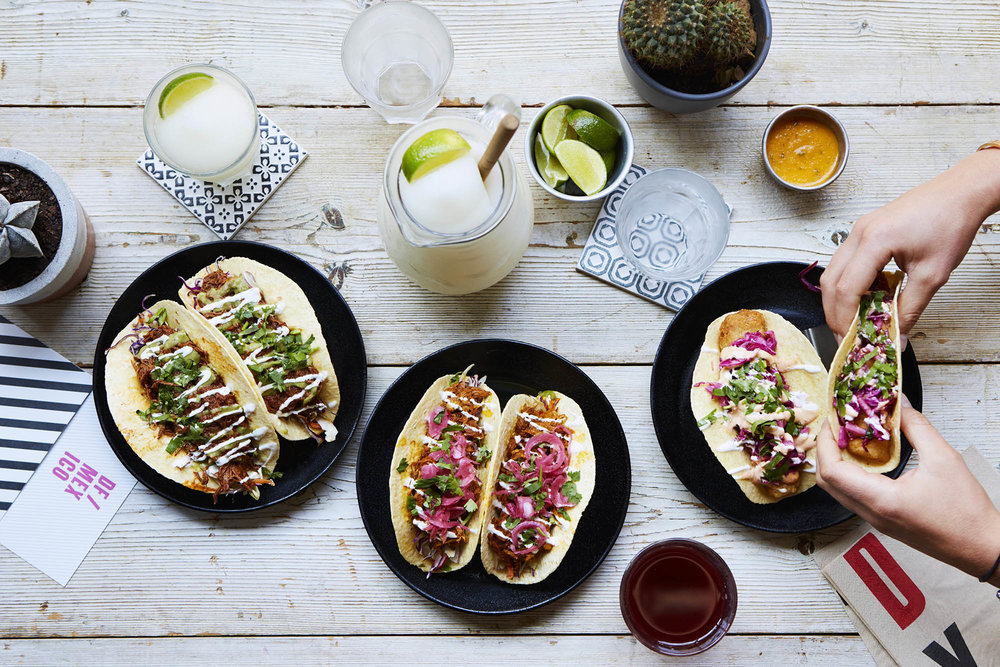 TacosTable_110.jpg