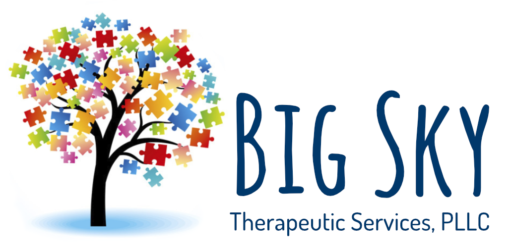Big Sky Therapeutic Services