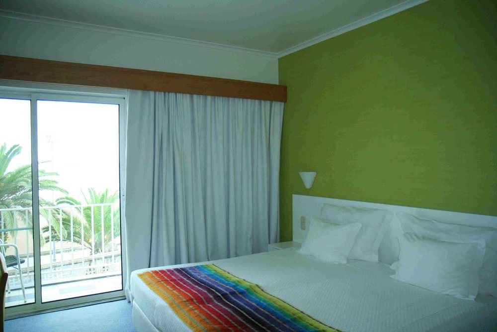Double Room - Couple Bed