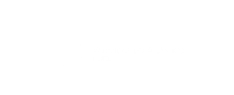 Logo Varandas do Atlantico Hotel