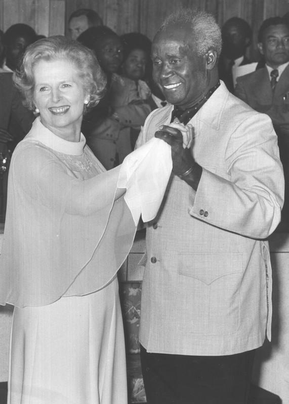 Thatcher-Kaunda.jpg
