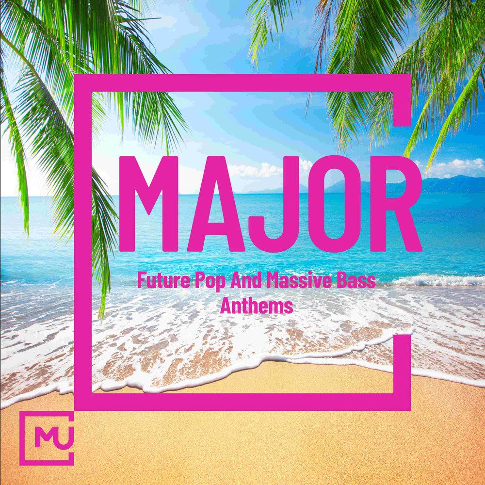 Major_cover.jpg