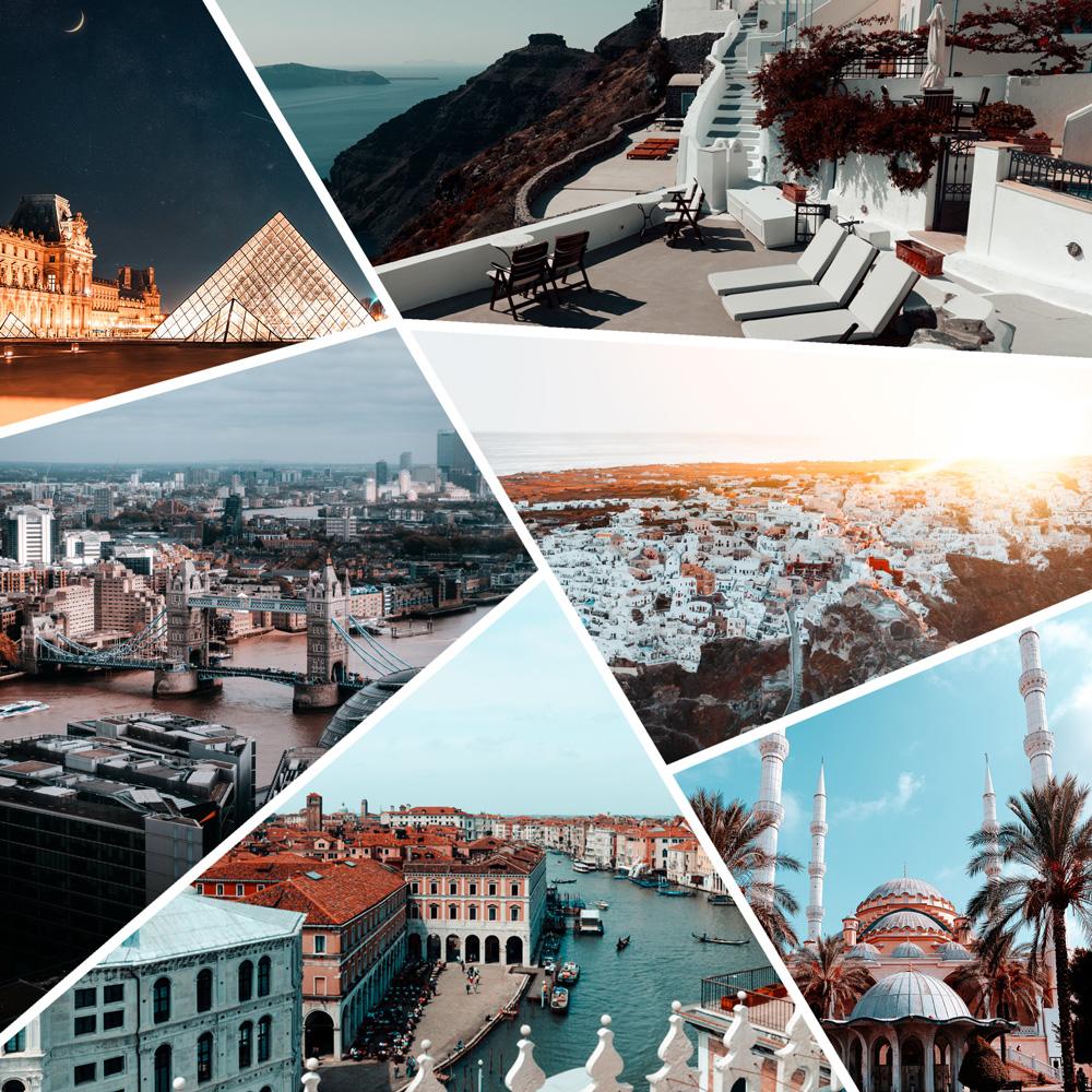 Collage-7-Travel-2-Website.jpg