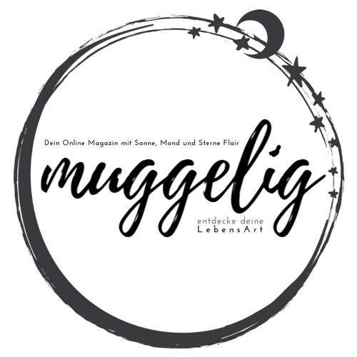 Muggelig ist dein Online Magazin, - das dir Impulse für ein herzerfrischendes, sternenklares, eigen - und einzigARTiges L(i)eben liefert.LEBEN auf Deine ART - genau das ist muggelig!