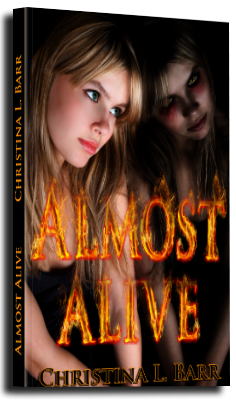 Almost Alive Book.png