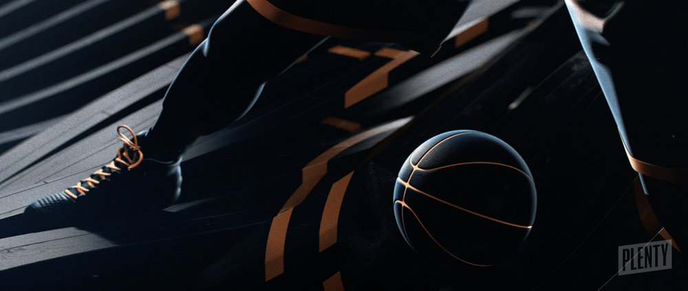 Claus_Cibils_Directv_NBA_2017-spot-3.jpg
