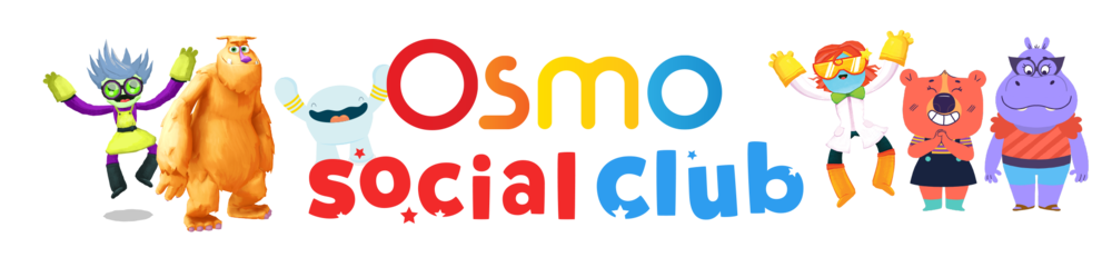 Osmo Social Club Logo Image (1).png