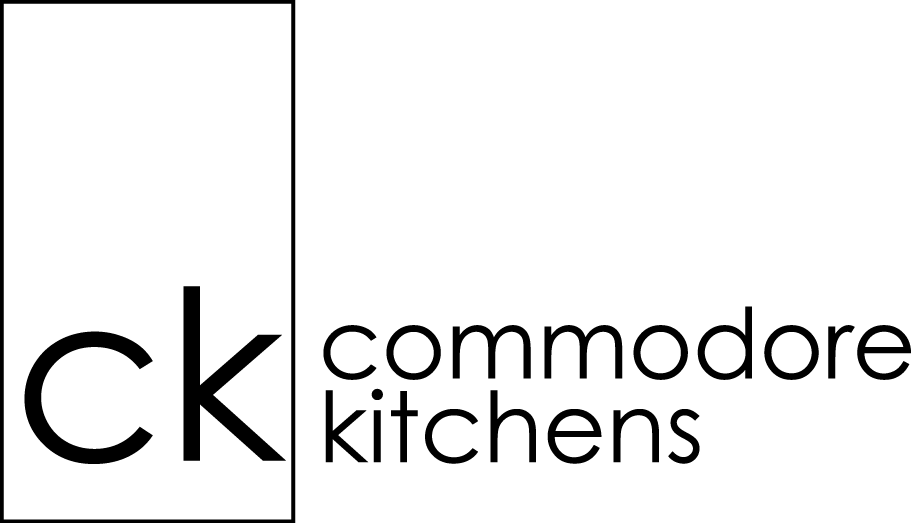 Commodore Kitchens