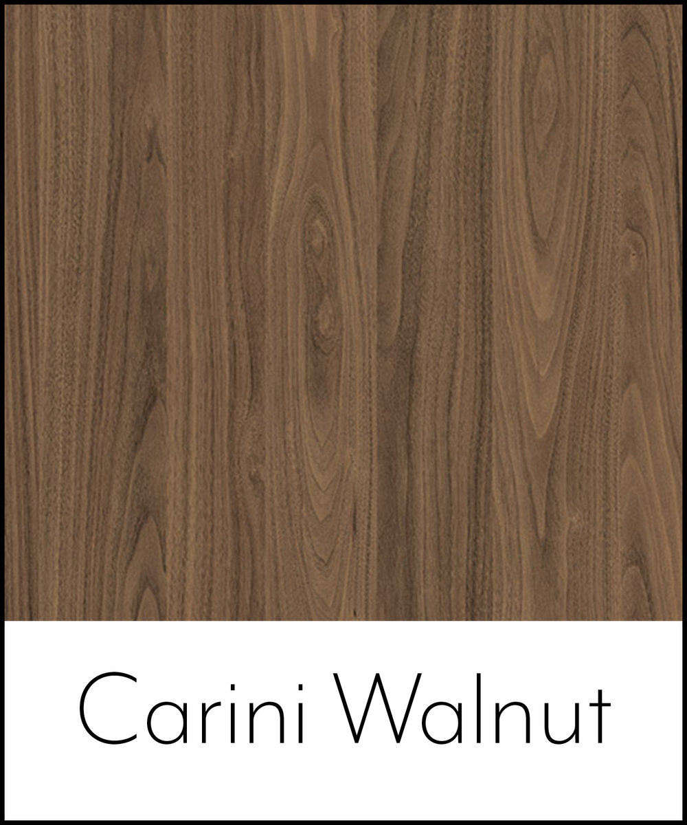 Carini Walnut.jpg