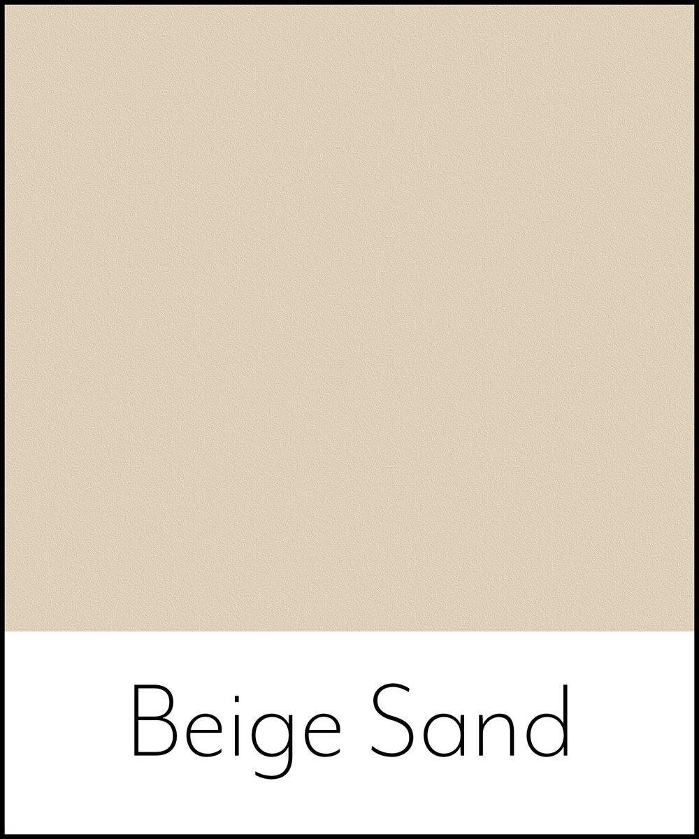 Beige Sand.jpg