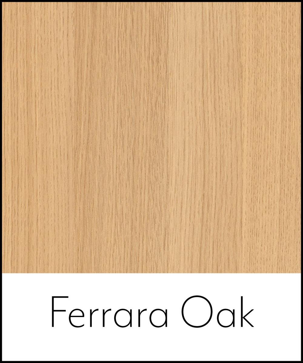 Ferrera Oak.jpg